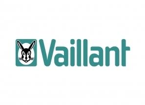 Валиант